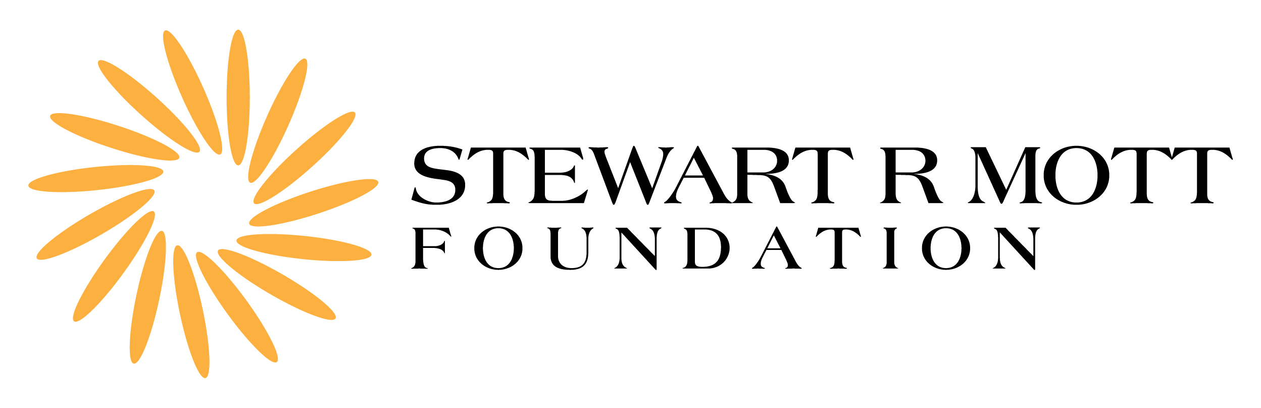 Stewart R Mott Foundation